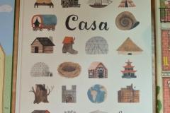 Case9