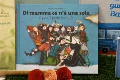 Mamma11