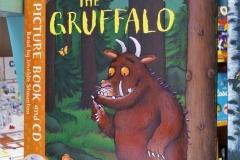Gruffalo6