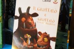 Gruffalo7