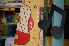 Musica11