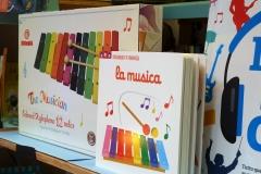 Musica22