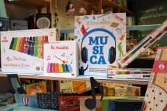 Musica8